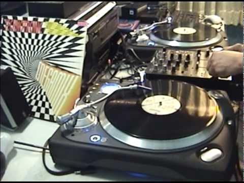 90's MUSIC MIX #2 BASS BUMPERS get the big bass  TECHNOTRONIC raw update TECHNOTRONIC tough