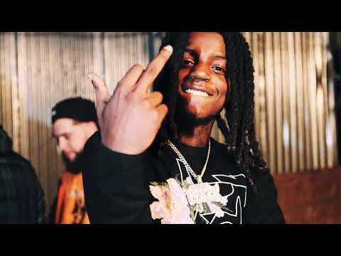 OMB Peezy – Long Live Pop Smoke (What You Know Bout Love Freestyle)