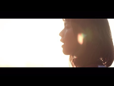 Youtube: Aijou Fusoku feat. Rude-α / Anly