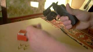 Сигнальный пистолет Lom S лом с зораки Zoraki(Добавляйтесь в друзья! https://vk.com/id364275538., 2016-06-20T16:35:34.000Z)