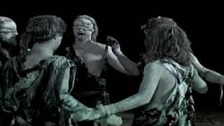 DER EREMIT: TUSKA (2006)