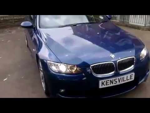 Kensville Motors Used Car Shipping New Car Shipping Imported