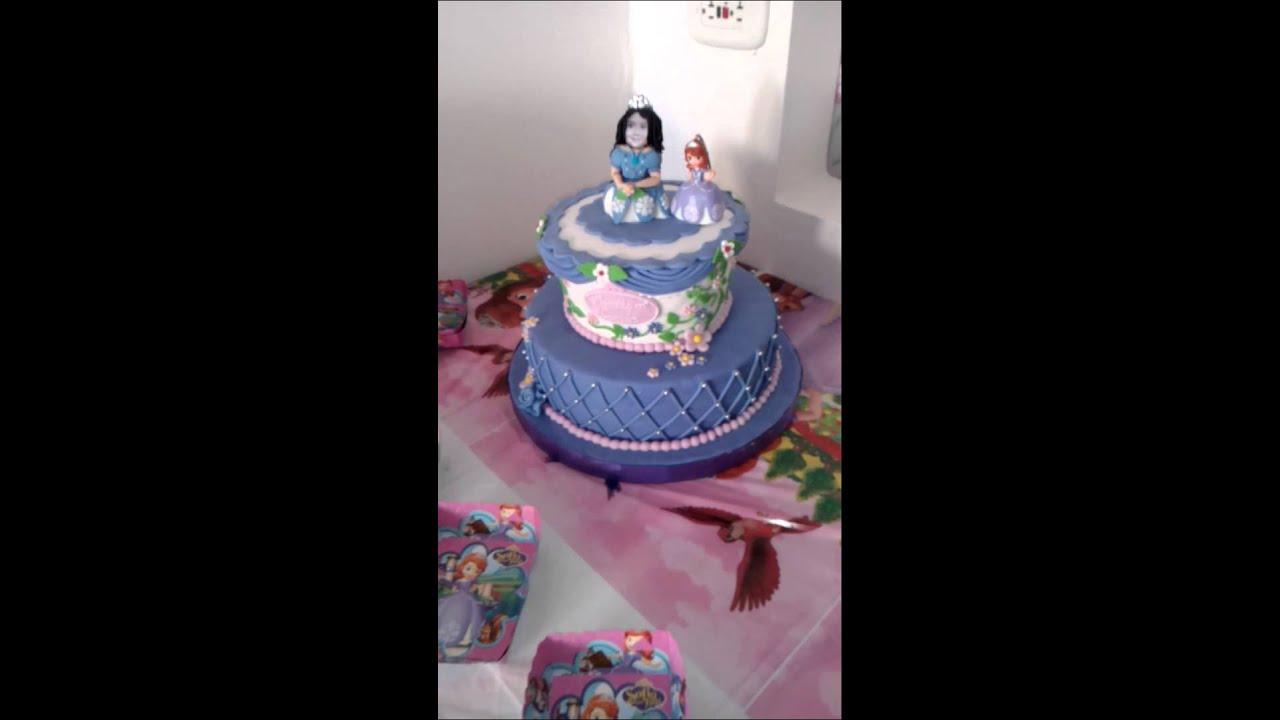 24 Arte Pintura Dibujo Helado Glaseado Cupcake Topper Comestible Hada Cake Toppers