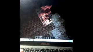 Как построить портал в ад в?В Minecraft с Egor4ik____up видео уроки часть 1