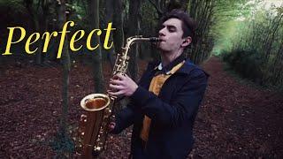 perfect-ed-sheeran-sax-clarinet-cover