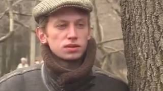 Улицы разбитых фонарей(1 сезон,6 серия)