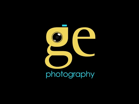 Wedding Montage by GE Photography