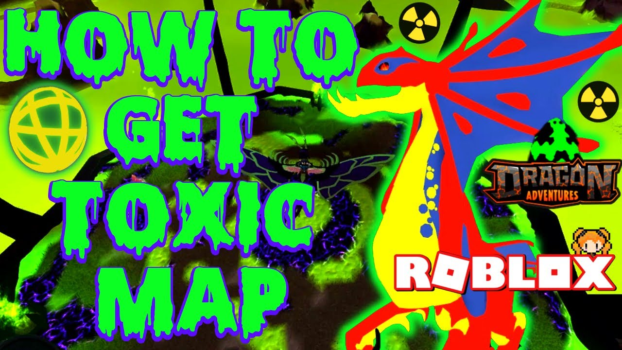 Roblox Dragon Adventures How To Complete The Puzzle Toxic