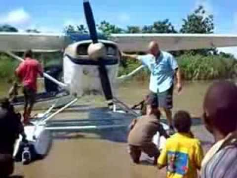 PNG Gospel Music - Mt Moreah Generation