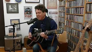 "Joe Henry - ""You Are My Sunshine""   Fretboard Journal"