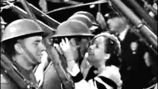 Gold Diggers 1933   Remember My Forgotten Man
