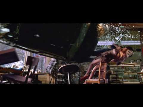Vanessa and Ferb - I still believe in love (Hayden Panettiere)Kaynak: YouTube · Süre: 3 dakika25 saniye