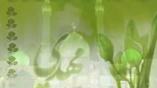 Madad Kijiye Ya Imam-e-Zamana (Abbas Bandali)