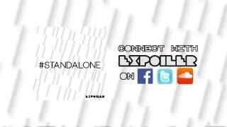 Expoiler - #standalone (Original Mix)