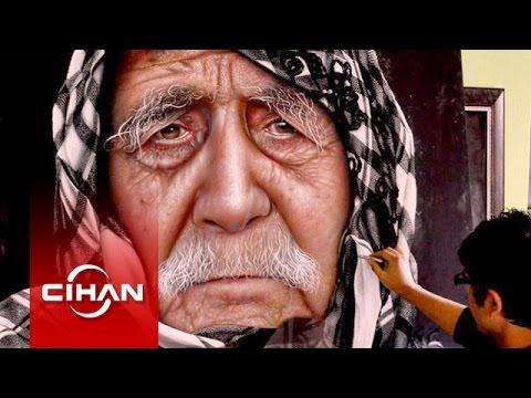 Türk ressamın tablosu, Asya'nın en pahalı eseri olarak satıldı