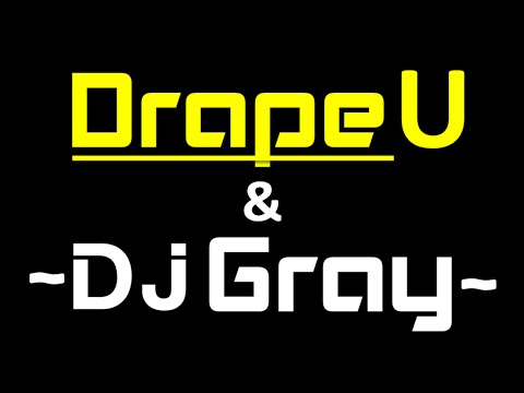 Dj Gray Mixtape #1