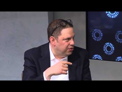 What is Reuters.TV? CEO Andrew Rashbass on Reuters