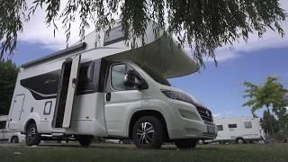 Wohnmobil Reiseberichte  Tour Frankreich Spanien Costa Brava