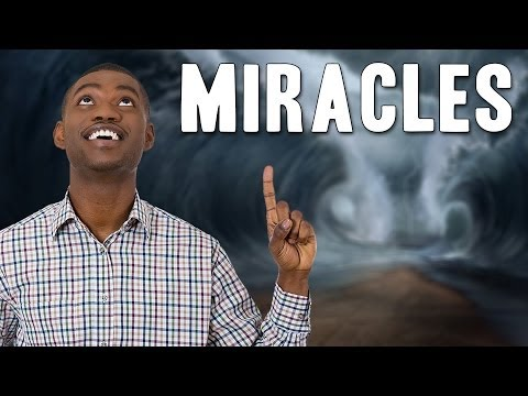 How To Have a Miracle Mindset! | Katherine Ruonala | Sid Roth's It's Supernatural