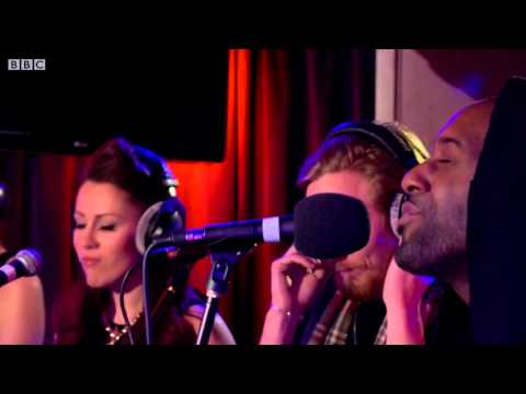 sigma-ft.-labrinth---higher-(bbc-radio-1-live-lounge)