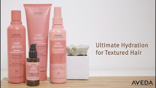 Nutriplenish™ Ultimate Hydration for Textured Hair