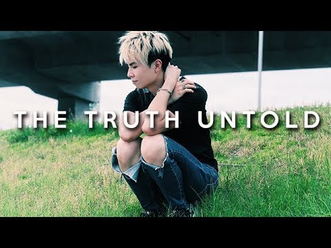 BTS - The Truth Untold VIOLIN COVER