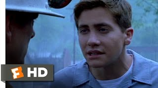 October Sky (10/11) Movie CLIP - He Isn