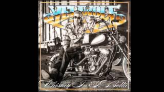 "Yelawolf | ""Whiskey In A Bottle"" (Audio) | Interscope"