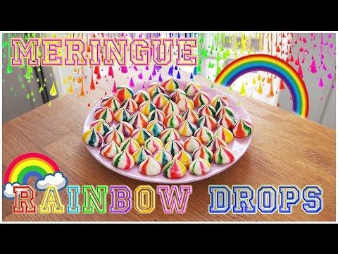 meringue-rainbow-drops---carl-arsenault---le-meilleur-pâtissier-m6