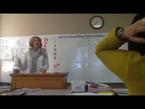 jan 2017 spelling & thesaurus book 6