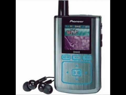 Pioneer GEX INNO2BK Reviews; Best Pioneer GEX INNO2BK Pioneer GEX INNO2BK Reviews