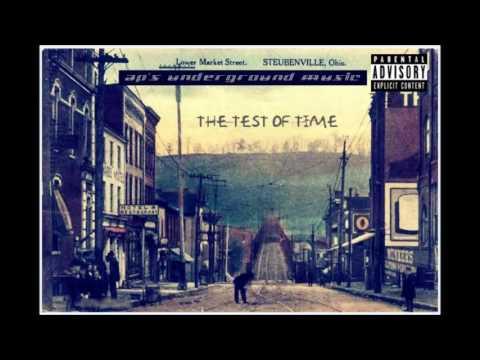Nate Dogg - Nobody Does It Better - Feat. Warren G - AP Remix