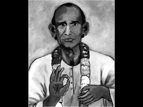 তুমি জানো নারে প্রিয় তুমি মোর জীবনের সাধনাবিজয় সরকারTumi janonare priyo tumi mor jiboner sadho