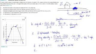 math a251 3 5a