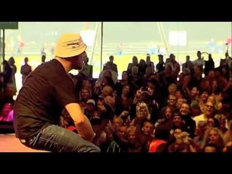 Beatsteaks - Atomic Love - YouTube