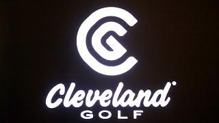 클리브랜드 골프 어패럴 vip 스튜디오