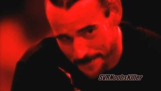 Cult Of Personality Ringtone Edit (CM Punk Theme) + Download Link