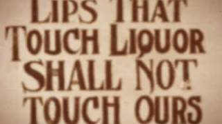 Louisville Celebrates 75th Anniversary of the Repeal of Prohibition