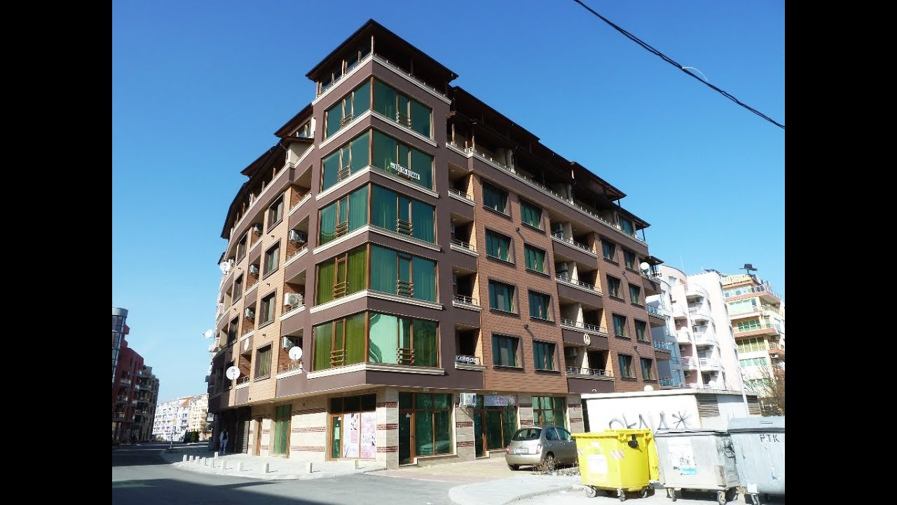 Предлагаем купить дома у моря в болгарии. Элитные и недорогие дома по сниженным ценам. Продажа сельской недвижимости для пенсионеров.