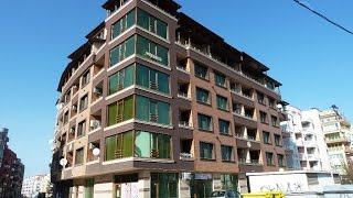 Недвижимость в Поморье, Болгарии недорого около моря! Купить квартиру в Болгарии Поморие.(, 2016-02-23T13:10:43.000Z)