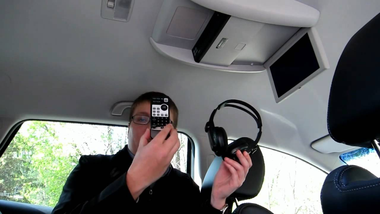 ihs auto reviews: 2012 mazda cx-9 gt - youtube