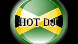 DJ GAT UNSTOPPABLE DANCEHALL MIX (CLEAN) MARCH 2015