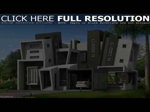 Free Online Virtual House Design Games