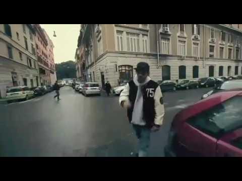 Best italian rap from Rome - il meglio rap romano