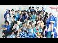 【おそ松さんコス】カラ松 Festival ギルティな俺今日も輝き─活動紀錄完整影片