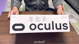 [올토르] 비트세이버 고수로 한걸음! 오큘러스 퀘스트2…