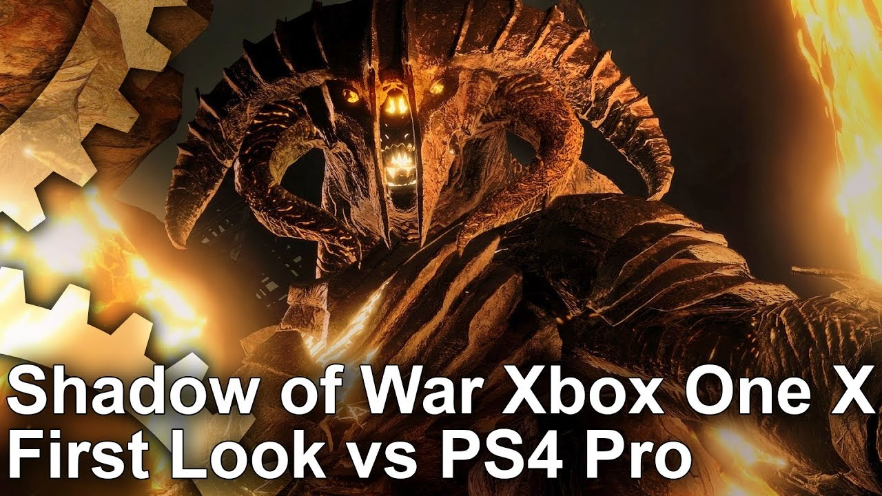 PS4 vs Xbox One: which gaming console is better?: Page 3