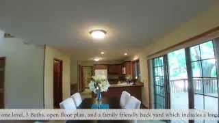 Hudson, Wi Home For Sale