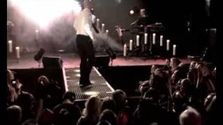 Unheilig - sieh in mein Gesicht - (live DVD 2008)