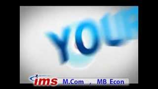 IMS Cable ad Thumbnail